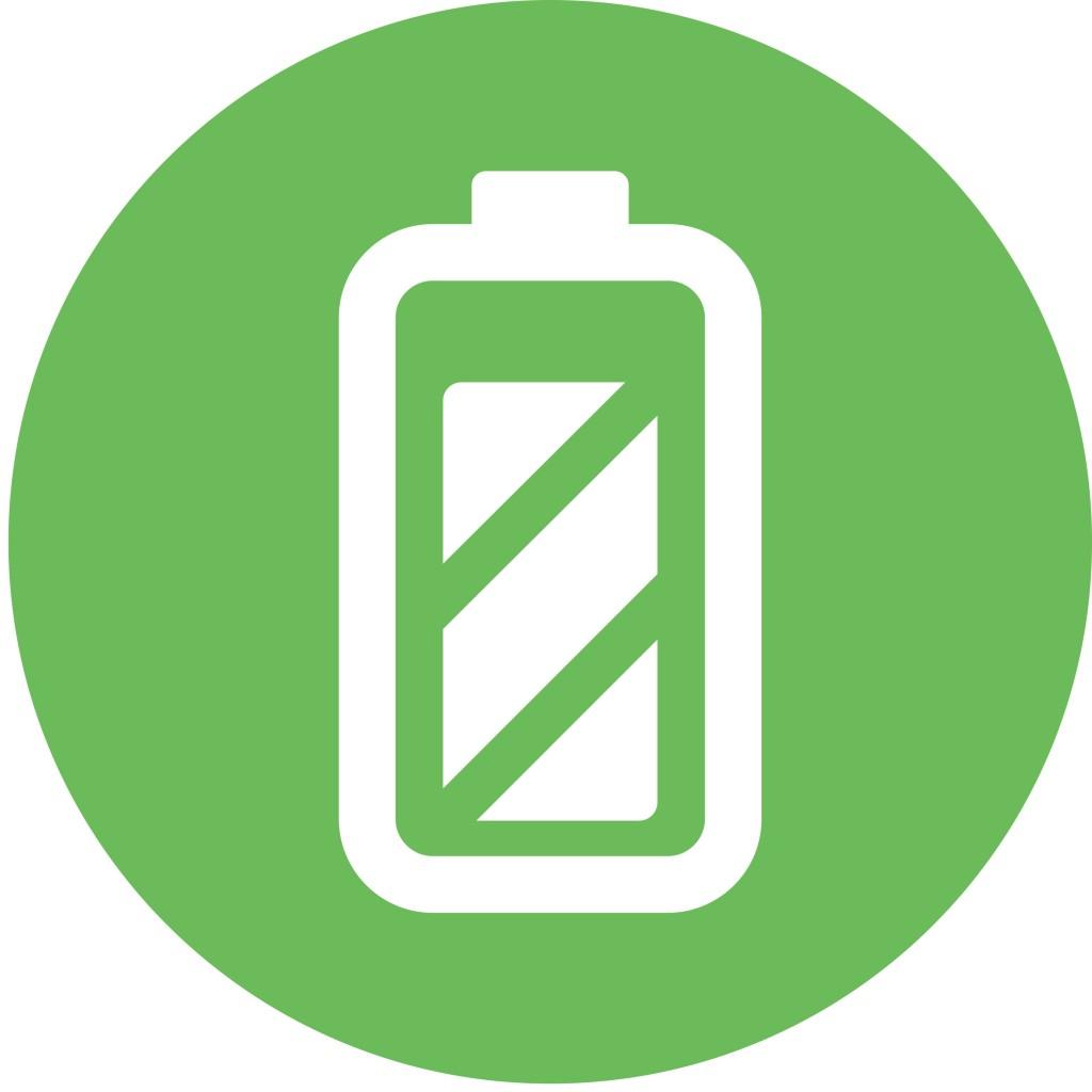 Sigma P5 Long Battery Life