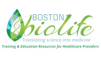 Boston Biolife – Philadelphia, PA
