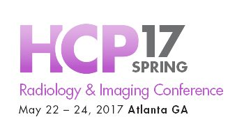 HCP 2017 Radiology & Imaging Conference