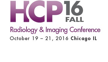 Radiology & Imaging Conference