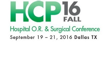 Hospital OR & Surgical Conference