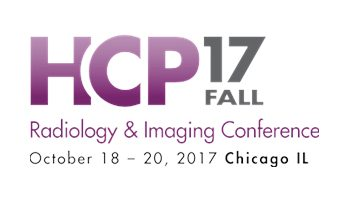 HCP 2017 Fall Radiology and Imaging Conference